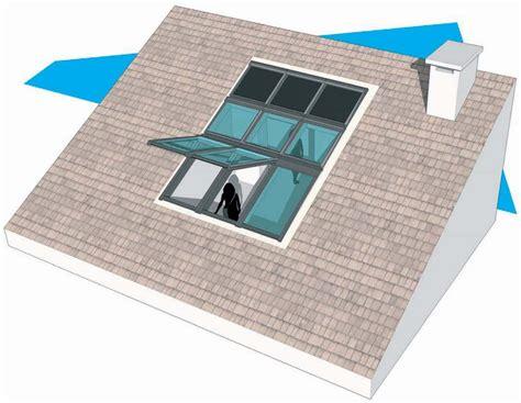 come chiudere una terrazza chiusura di una terrazza a vasca nella copertura casa luce