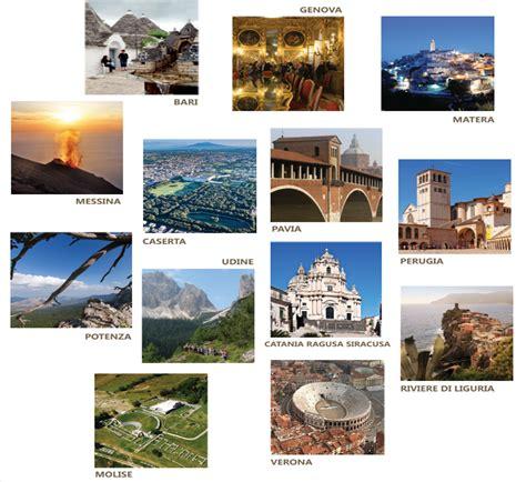 verona ufficio turismo turismo e cultura di commercio di verona
