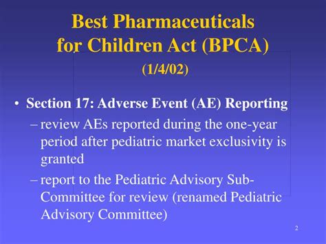 children act section 31 ppt solomon iyasu md mph medical epidemiologist office