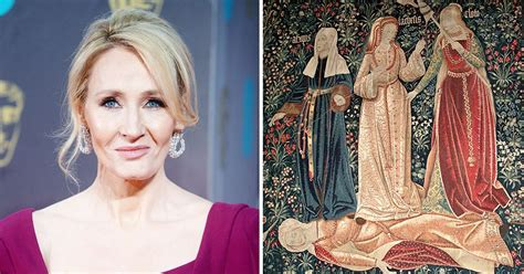 by j k rowling b00nbcu97i did jk rowling just tease her latest book on twitter metro news
