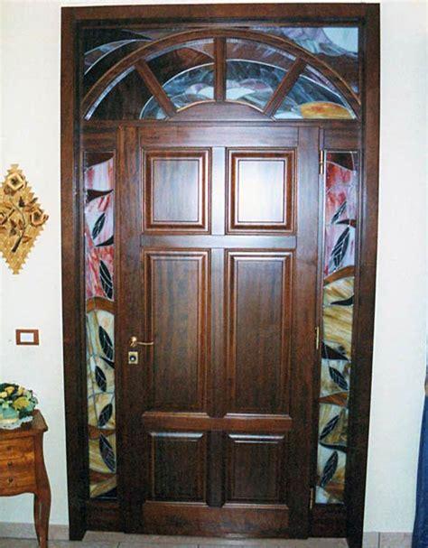 vetri decorati per porte esterne vetri decorati per porte esterne