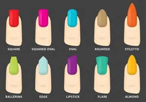 Nails nail art for sale in virginia id 186970728 furthermore dahlia