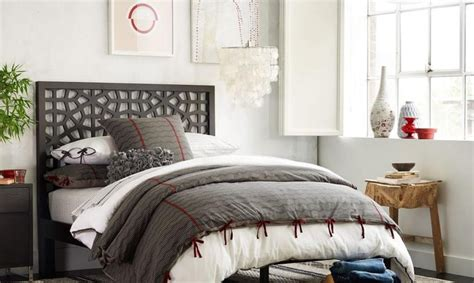 sle bedroom design sle bedroom designs project lupus bedrooms design ideas remodel and decor pictures