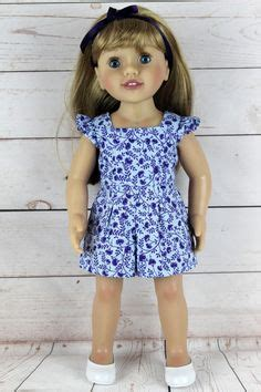 1000 images about australian dolls on