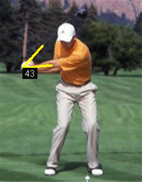 golf swing secrets the golf swing lag secret consistentgolf