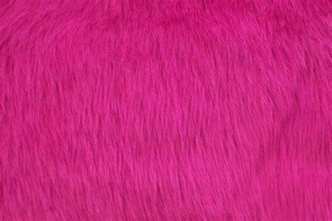 pink fur wallpaper for bedrooms 183 shannon fabrics promo shag hot pink interiordecorating com