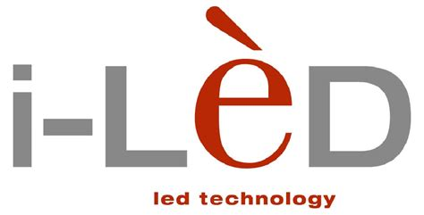 Led Lighting Companies by Specialty