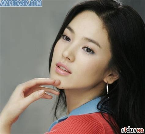 Film Korea Song Hye Kyo | all about song hye gyo profile and photo gallery