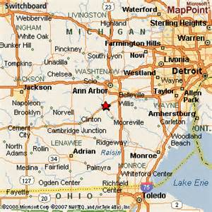 Saline Michigan Map by Saline Mi Pictures Posters News And Videos On Your