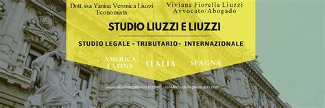 consolato italiano a valencia assistenza legale in spagna liuzzi e liuzzi studio legale