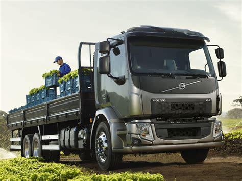 2014 volvo semi truck for 100 2014 volvo semi truck 1995 volvo dd94 semi