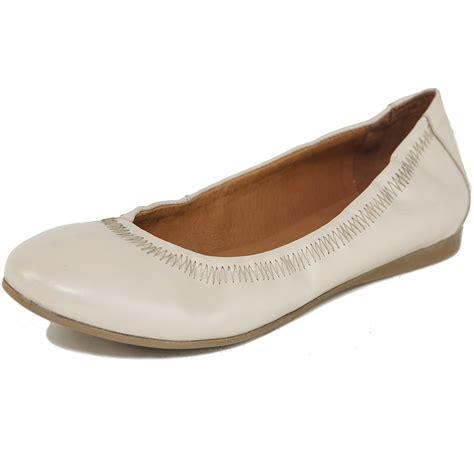 european shoes alpine swiss s vera ballet flats european made shoes