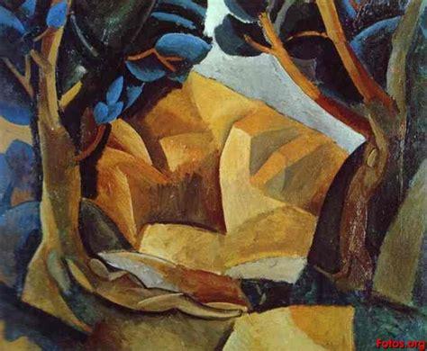 imagenes de tendencias artisticas tendencias artisticas cubismo