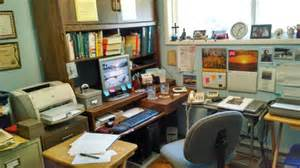 this is the place writing about home books writers offices writer aid