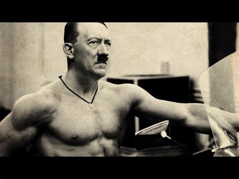 adolf hitler biography film adolf hitler favorite food color hobbies music movies