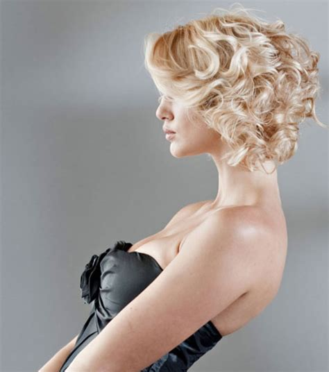 blonde wedding updos blonde wedding hairstyles sex porn images