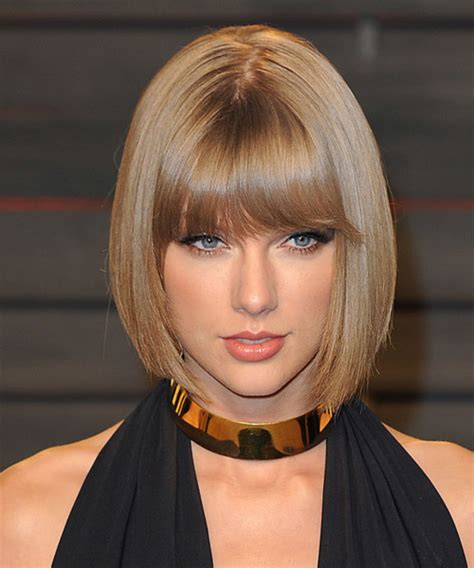 hair styles from singers top 10 most popular female singers a listly list