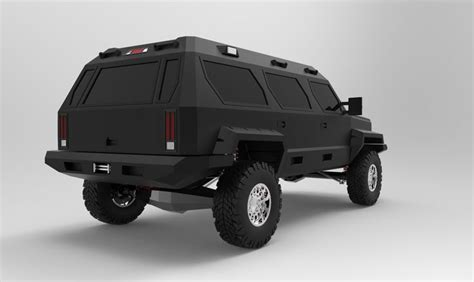 personal armored vehicles 14 best images about personal armored vehicle on