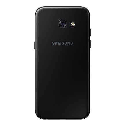 Samsung A5 2017 Black Top buy samsung galaxy a5 2017 32gb black sky ee