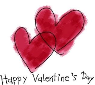 happy san valentin day expressions of abc school of