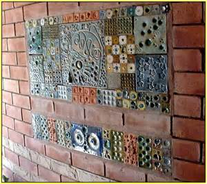 Your home improvements refference handmade ceramic art tiles
