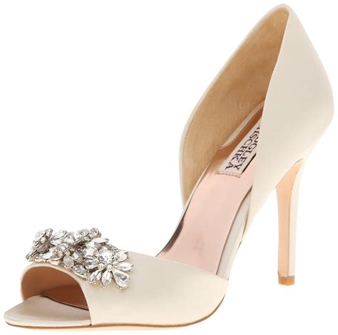 wedding shoes brands 8 designer brands for wedding shoes walk the aisle in