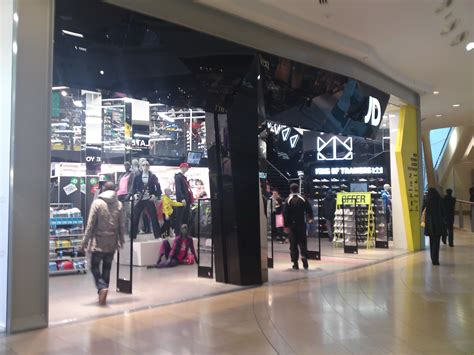 image gallery jd sport in manchester jd sports wikiwand