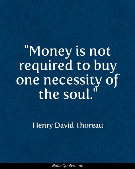 quotes thoreau happiness thoreau quotes quotesgram