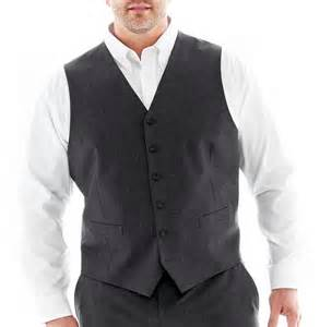 jcpenney jf jferrar jf j ferrar stretch gabardine suit