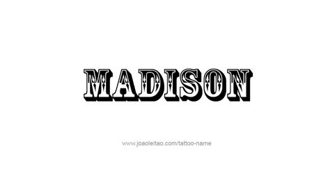 coloring pages with the name madison free coloring pages of name madison