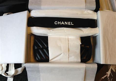 Tas Chanel Chevron Flap Bag mijn eerste chanel tas de chevron flap the bag