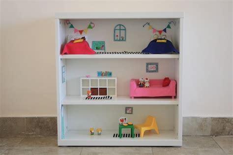 juegos de decorar casas de mu ecas c 243 mo hacer casas de mu 241 ecas 4 ideas caseras pequeocio