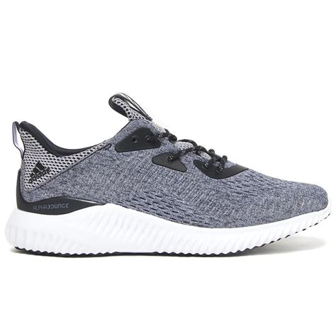 performance deals adidas alphabounce colorways for 30 weartesters