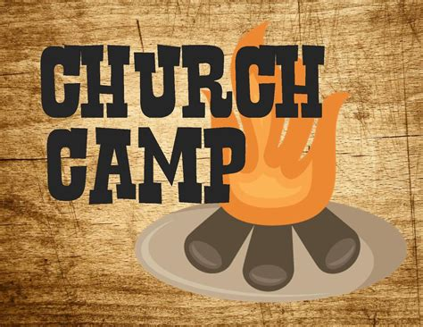 united methodist church camps