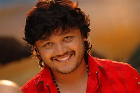actor ganesh house in rr nagar ganesh to star next in chama