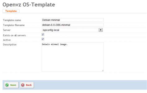 apt get install ispconfig 3 download free discountmaster