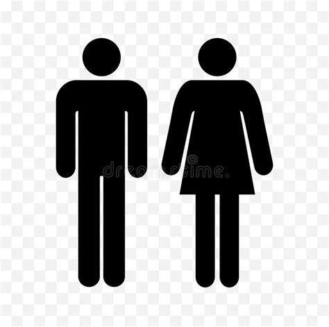 simbolo bagno uomini emejing simbolo bagno donne images idee arredamento casa
