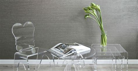 comodini plexiglass dalani comodini in plexiglass moderni e futuristici