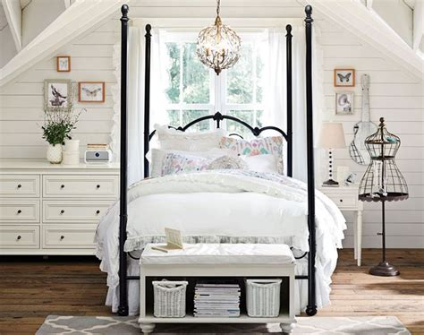 teenage girl beds 91 best girls room paint schemes images on pinterest
