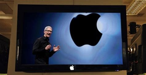 Is Finally Getting Serious by Opinion Apple Is Finally Getting Serious About Television