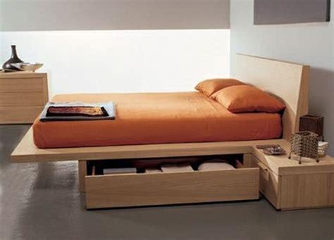 bed with storage best 25 platform beds ideas on pinterest platform bed diy platform bed frame and