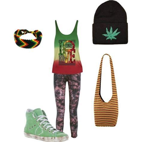Dress Reggae Blues Berkualitas quot ultimate stoner quot by natashahadieneideckerr on polyvore walk walk fashion baby