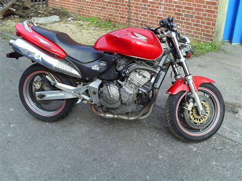 honda cb 600 price 1999 honda cb600 fx hornet starter motor cb 600 f cb600f