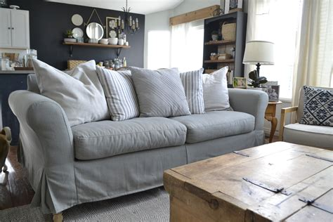 Custom Sofas Online Best 25 Custom Sofa Ideas On Pinterest