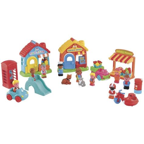elc happyland early learning centre