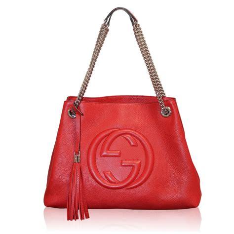 Sells Handbags by Sell Gucci Handbags