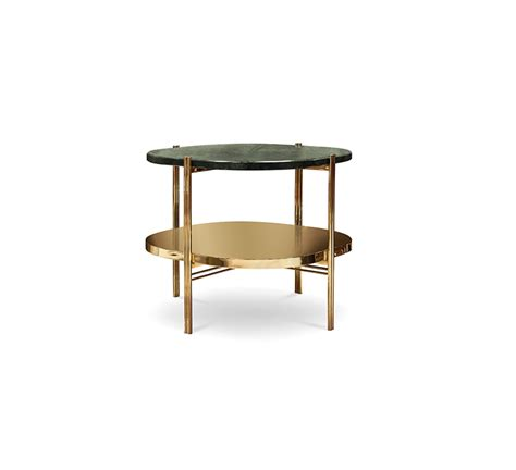 Craigs Furniture by Craig Side Table Essentials Home Mid Century Furniture