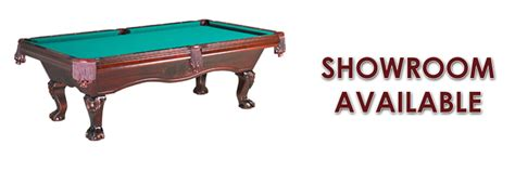 home san diego best pool tables phone 800 585 5122