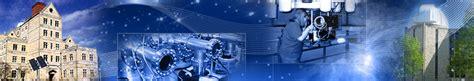 utoledo it help desk the university of toledo physics astronomy reu program
