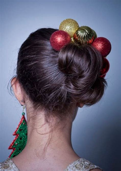 christmas hairstyles for women 40 best hairstyles for and